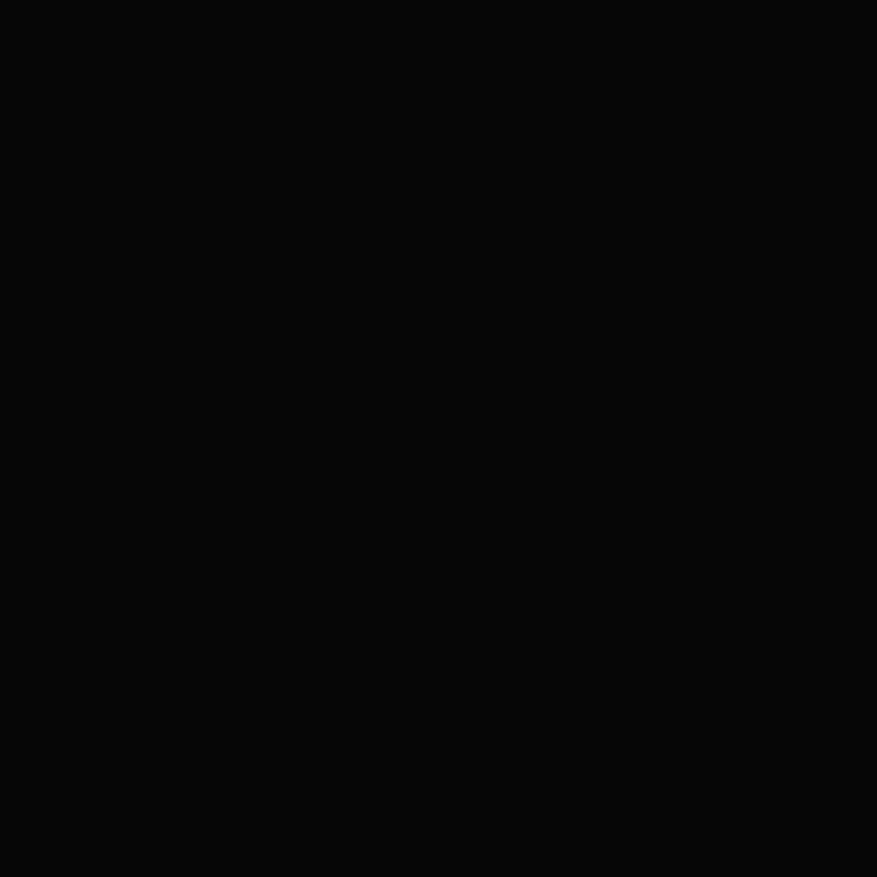 2 - Tumman ruskea
