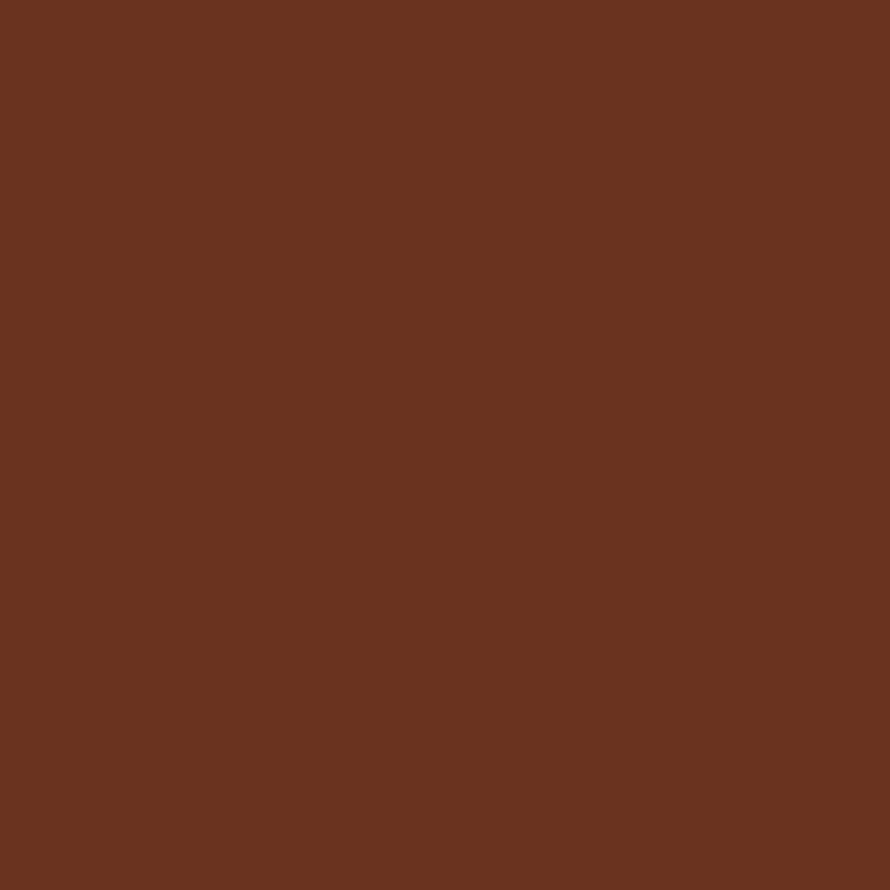 4 - Vaalean ruskea