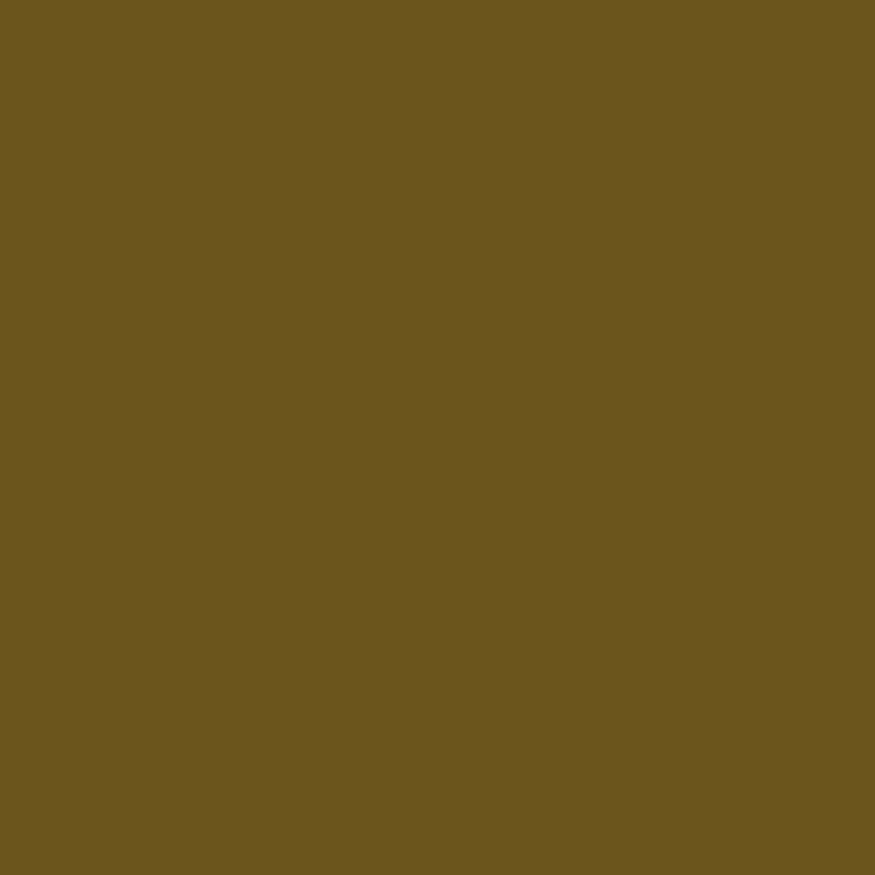 5 - Tumman vaalea