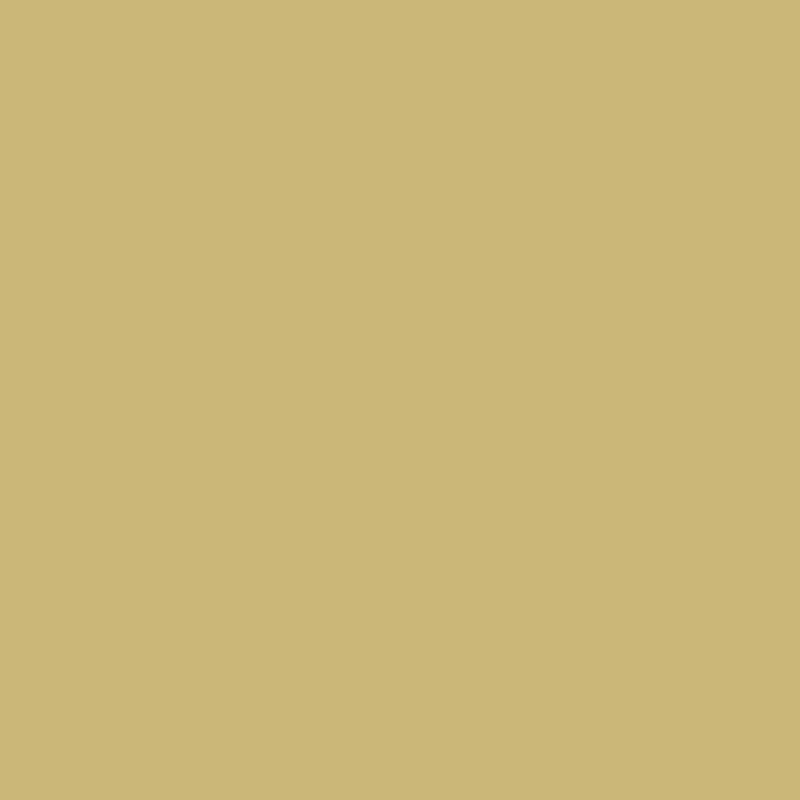 7 - Erittäin vaalea