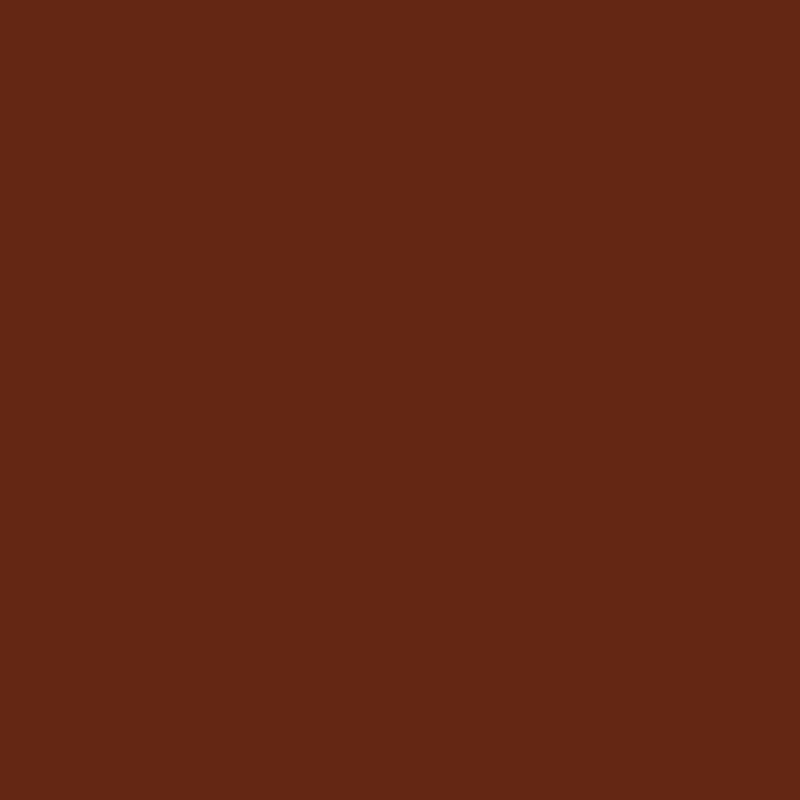 9 - Punaruskea