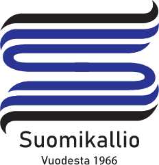 Kinnunen-logo